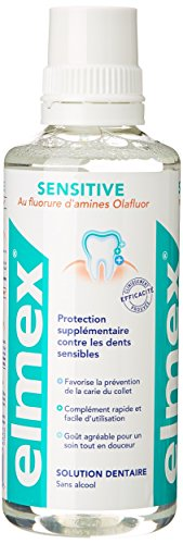 elmex-bain-de-bouche-sensitive-400-ml-lot-de-2
