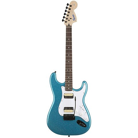 squier-affinity-strat-hh-rw-cbs-guitarra-elctrica