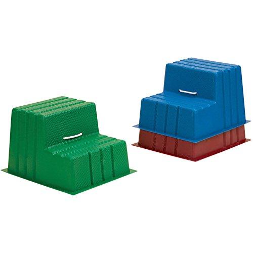 stubbs-mountie-green-s521