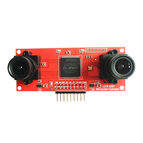 perfk Arducam Mini Module Camera Shield Lens Image Sensor From OmniVision