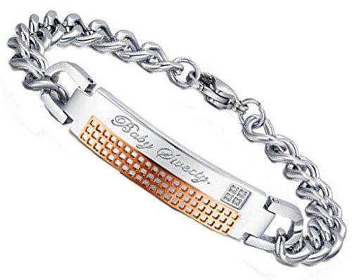 daesar-joyeria-pulsera-2pcs-conjunto-de-acero-inoxidable-brazalete-para-mujer-y-hombre-cz-my-treasur