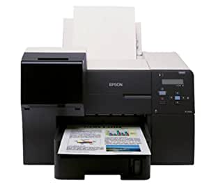Epson B 310 N Inkjet Colour Printer