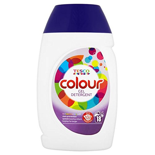 tesco-laundry-gel-colour-630ml