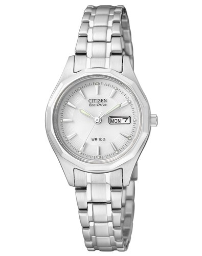Citizen EW3140-51AE_1