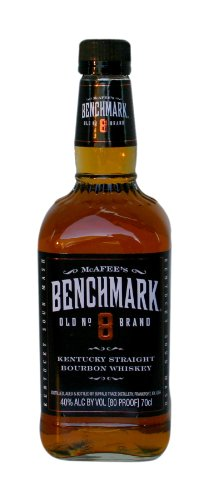 bourbon-mcafees-benchmark-old-no-8-brand