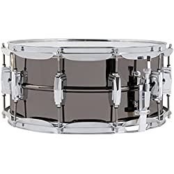 Ludwig Black Beauty Snare LB417