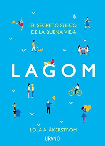 Lagom (Crecimiento personal)