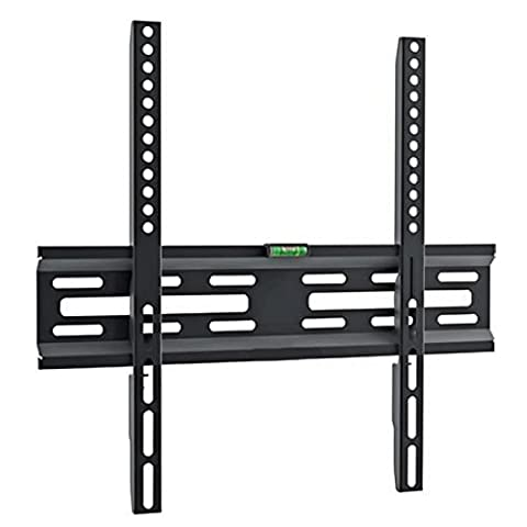 m-one TV Mounting Bracket 19mm Profile for - Samsung UE40K5500