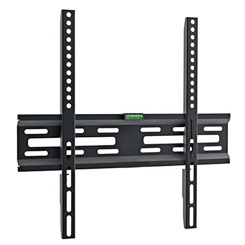 m-one-tv-mounting-bracket-19mm-profile-for-sony-bravia-kd49xd8088-49-inch-android-4k-hdr-ultra-hd-sm