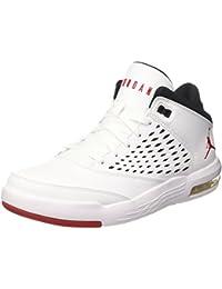 Nike Jordan Flight Origin 4, Zapatos de Baloncesto Hombre