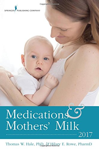 medications-mothers-mil-2017
