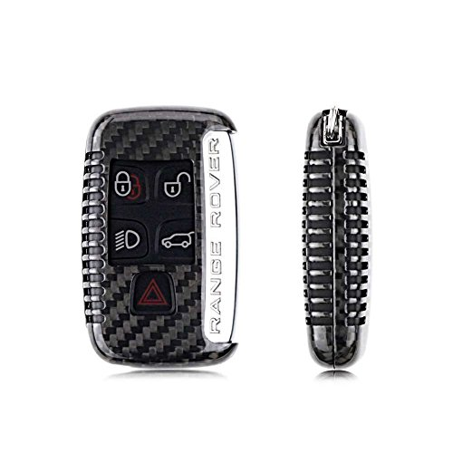 t-carbon-lusso-geniune-carbon-fiber-telecomando-key-chain-3-k-highlight-polish-senza-chiave-universa