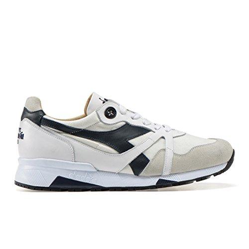 Diadora Heritage - Sneakers N9000 H C SW pour homme