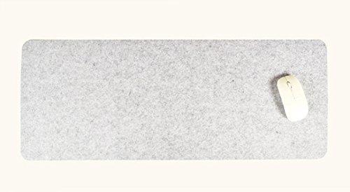 meijunter-wool-felt-oversize-desk-mat-large-felt-mouse-pad-felt-desk-carpet-office-mat-pad-color-lig