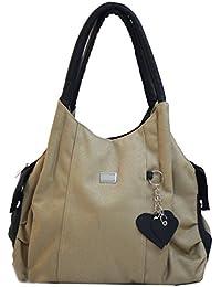 JG Shoppe Stylish and Fashionable Hand bag For Women/Girls/Ladies