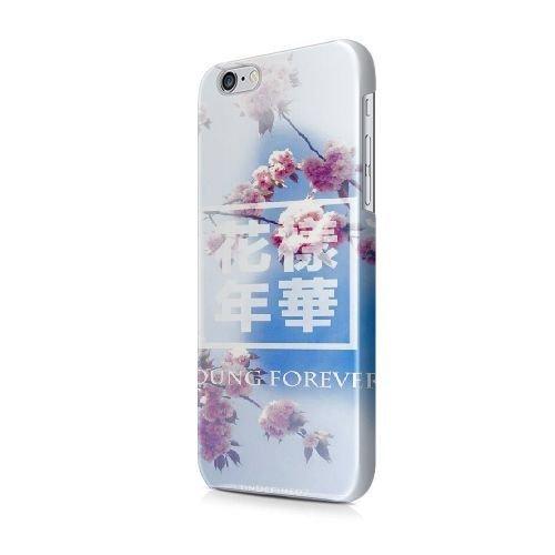 iPhone 5/5S/SE coque, Bretfly Nelson® BEYONCE - CONSTITUTION Série Plastique Snap-On coque Peau Cover pour iPhone 5/5S/SE KOOHOFD919189 BTS BANGTAN BOYS - 007