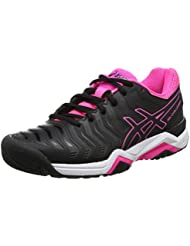 6c2b782be31 Asics Gel-Challenger 11