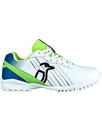 Kookaburra 5.0 Junior Rubber Cricket Shoes - SS19