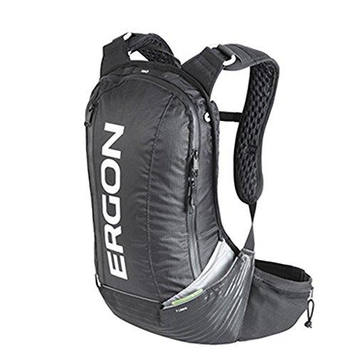 ergon-mochila-bx1-negro-grossens