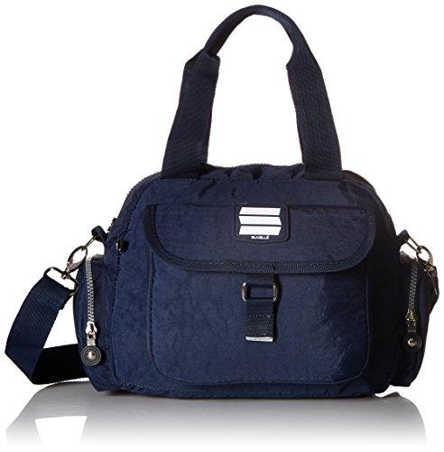 suvelle-go-go-travel-crossbody-bolsa-bolso-de-mano-bolso-de-mano-bolso-bandolera-1508-color-azul-tal