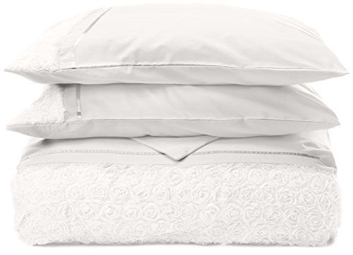 just-contempo-rose-ruffles-duvet-cover-set-double-cream