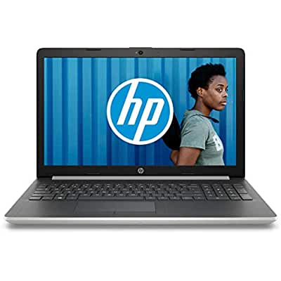 HP 15-da0101nf PC Portable 15