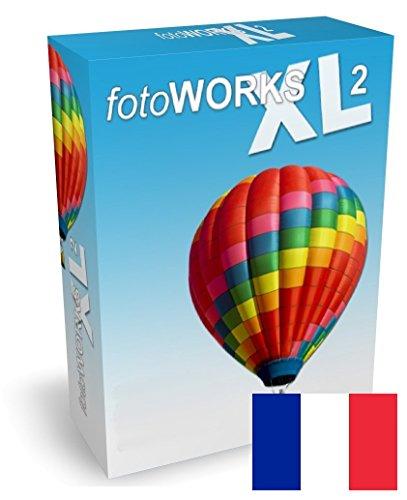 fotoworks-xl-2017-logiciel-photo-photo-editor-pour-modifier-photo-editeur-photos-traitement-photo-lo