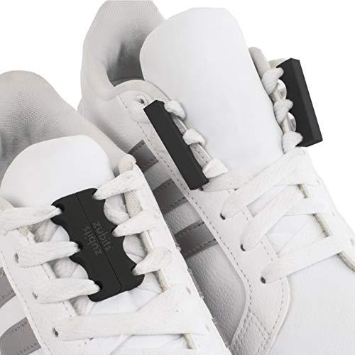 Zubits® - zubits – Magnética Zapatos Conector