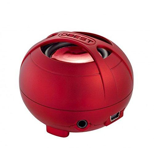 dbest-ps4008-mini-speaker-microsd-mp3-player-in-rot