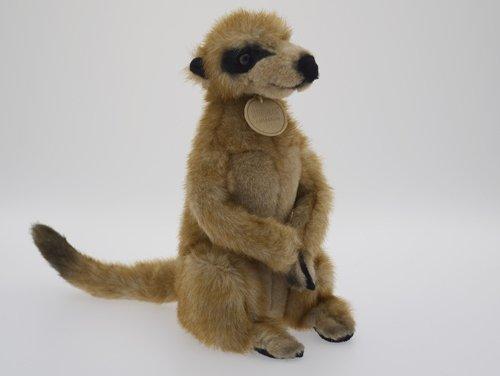 ravensden-suma-collection-morbido-meerkat-28-cm