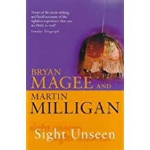 Sight Unseen by Bryan Magee (1998-09-07)