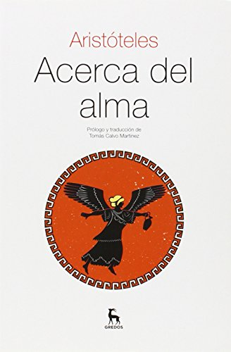 Acerca Del Alma descarga pdf epub mobi fb2