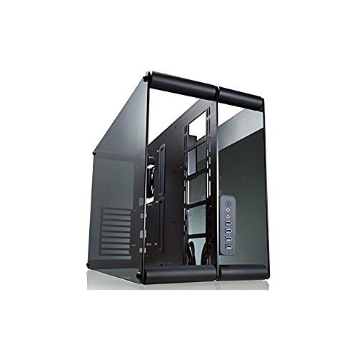 Raijintek 0R200062 Boîtier PC