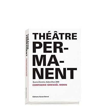 Le théâtre permanent