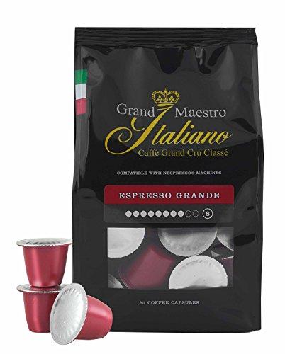 grand-maestro-italiano-espresso-grande-kapseln-250-stueck-nespresso-kompatible-kaffeekapseln