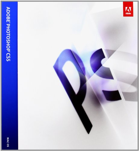 adobe-photoshop-creative-suite-cs5-12-para-mac-actualizacion