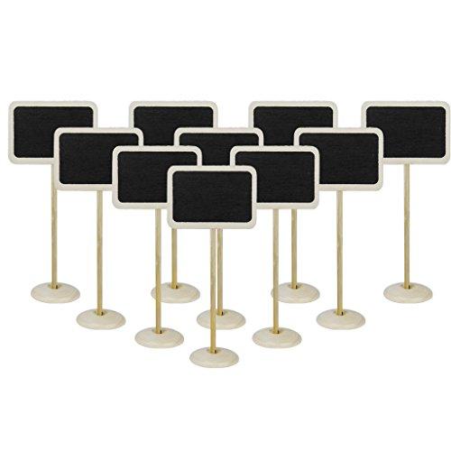 10pcs-minis-pizarras-con-base-de-madera-pizarra-nota-para-decoracion-de-hogar