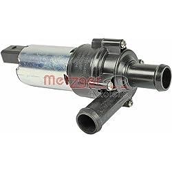 Metzger 2221004 Wasserumwälzpumpe, Standheizung