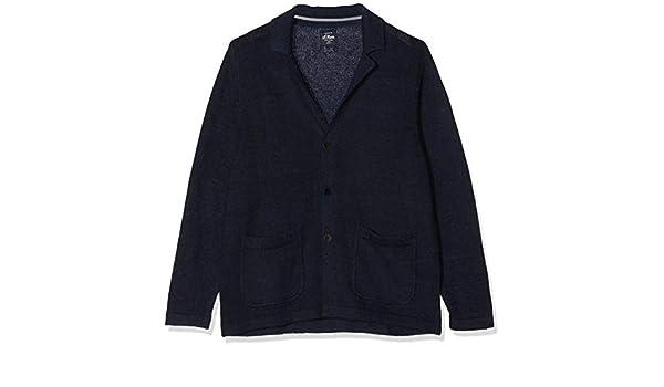 s.Oliver Herren Jacke Regular Fit , 75% Wolle, 90€ | Jacken