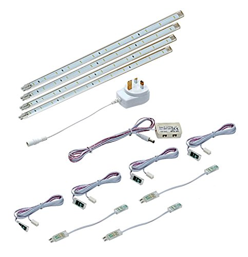 4-x-30cm-plug-in-led-under-kitchen-cupboard-cabinet-strip-lights-day-light-cool-white