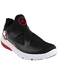 bc4c44acaec170 Jordan Men s Sports   Outdoor Shoes Online  Buy Jordan Men s Sports ...