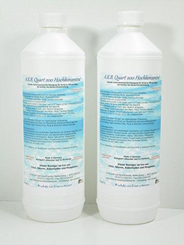 akb-quart-400-hochkonzentrat-idealer-dachreiniger-algenentferner-grunbelagentferner-1002-akb-quart-4