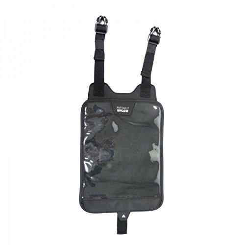 Givi IPad-Tasche für Tankrucksack XS306/XS307/XS308