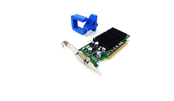 Sparepart Lenovo Video Card 90P1057