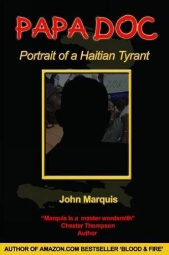 papa-doc-portrait-of-a-haitian-tyrant