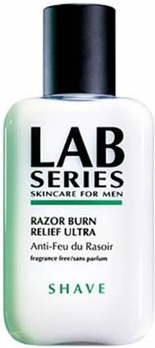 LAB SERIES AFEITADO BALM ANTI-FUEG 100ML - 2EEK