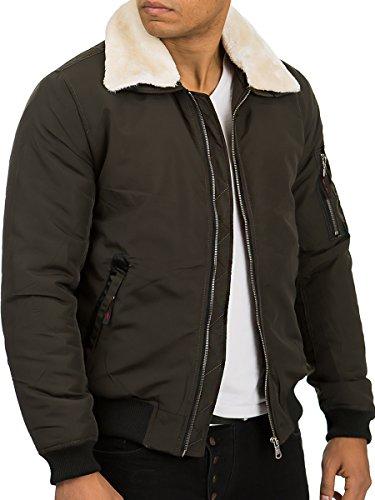 2018 Winter Warme Mann Camouflage Mode Unten Mantel Männliche Mit Kapuze Unten Jacke M L Xl Xxl Xxxl Modische Und Attraktive Pakete Edler Schmuck