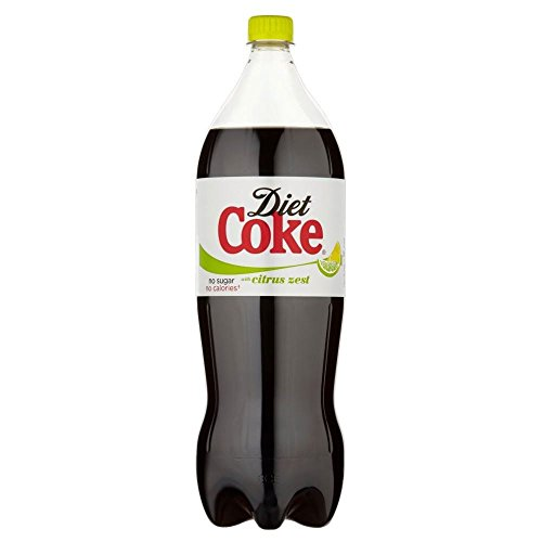 diet-coke-citrus-zest-175-paquet-de-2