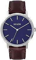 NIXON THE PORTER relojes hombre A1058879 de Nixon