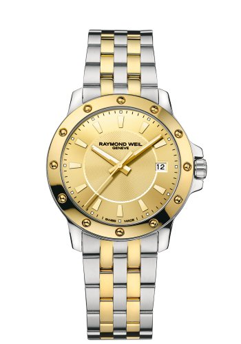 raymond-weil-5599-stp-10001-reloj-analogico-de-cuarzo-para-hombre